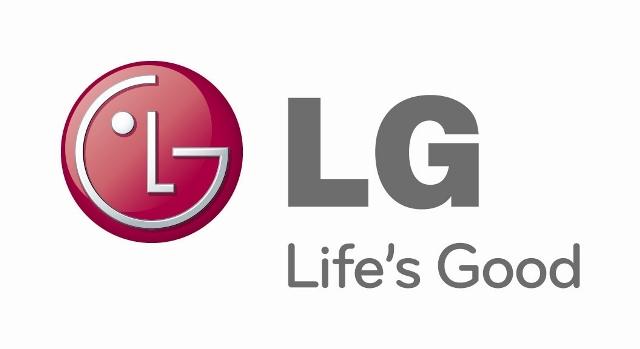 H LG πετυχαίνει τους στόχους για τα αέρια του θερμοκηπίου
