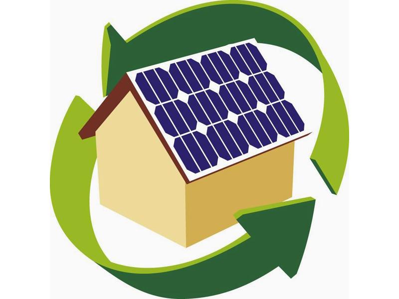 Σε εγρήγορση οι ιδιοκτήτες οικιακών φωτοβολταϊκών