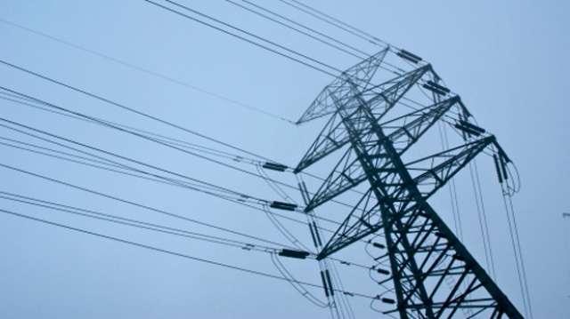 Προβληματική η επάρκεια ηλεκτρικής ενέργειας