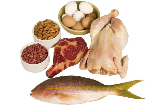 Μείωση κατανάλωσης γαλακτομικών και κρέατος για το περιβάλλον