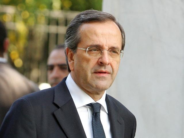 Ενεργειακός κόμβος η Ελλάδα για τον Πρωθυπουργό