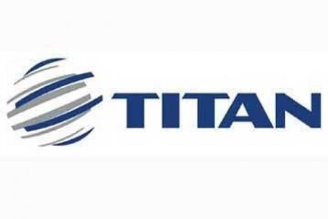 Νέος οικονομικός διευθυντής στον Όμιλο Τιτάν