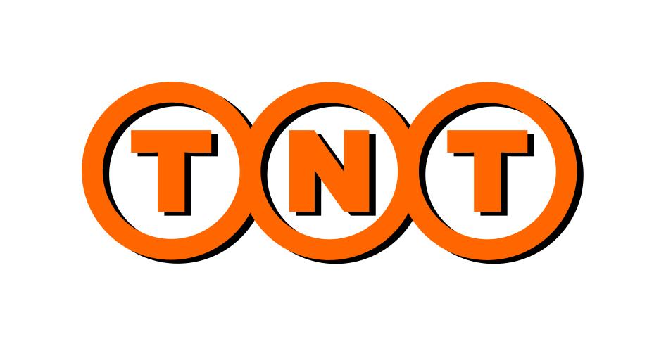 Πρωτοβουλία TNT Express Ελλάδος και Fleet Forum