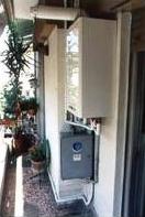 Οποιαδήποτε οικία, μονοκατοικία ή διαμέρισμα, μπορεί να αξιοποιήσει τα οφέλη του φυσικού αερίου τοποθετώντας έναν ατομικό λέβητα.