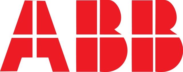 H ΑΒΒ το πιο αξιόλογο B2B brand