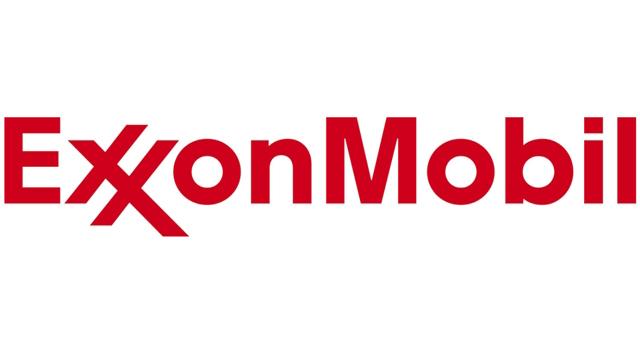 Μείωση κερδών για την ExxonMobil
