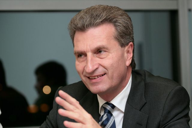 Guenther_h_oettinger