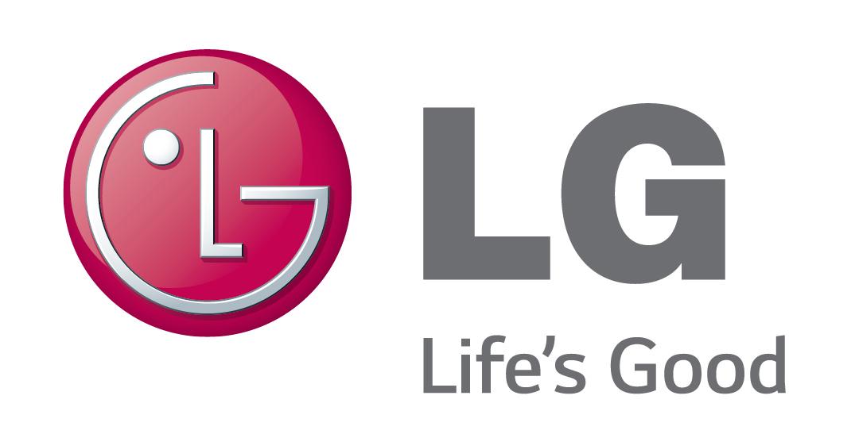 Οικονομικά αποτελέσματα LG