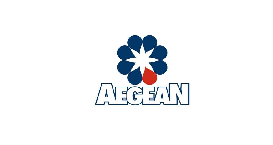 aegean petroleum
