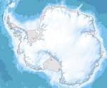 antarctica_cover_April2012