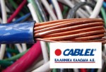 cablel--£óóPñáíß-íÿóT¢áÿ-ae-68_b
