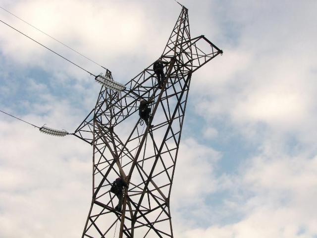 Καλή εξέλιξη για τους αυτοπαραγωγούς ηλεκτρικής ενέργειας