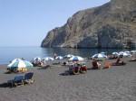 kamari_beach1