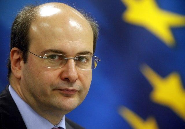 Εγκρίθηκε το νέο ΕΣΠΑ από την Ε.Ε.