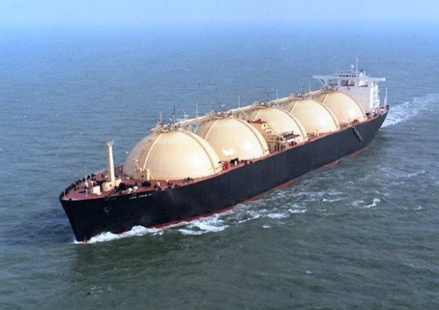 Προμήθεια πλοίων από την Seanergy