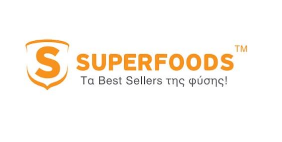Νέα Μονάδα για την Astra Medical Hellas Superfoods