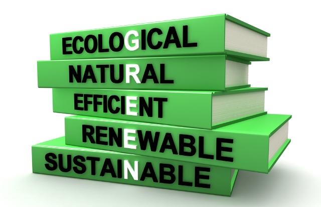 Στήριξη στο Sustainable Greece 2020