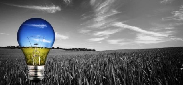 Ημερίδα για την Εκπαίδευση στη βιώσιμη ενέργεια