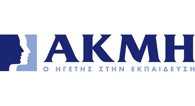 akmi logo