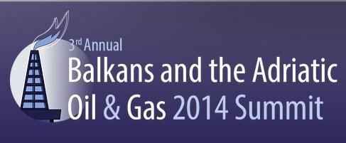 3ο Ετήσιο Balkans Oil & Gas Summit