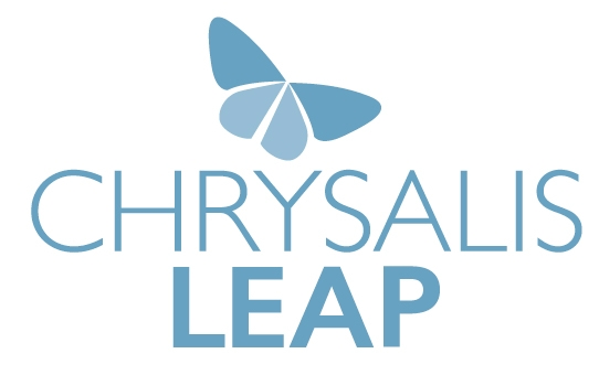 chrysalis leap