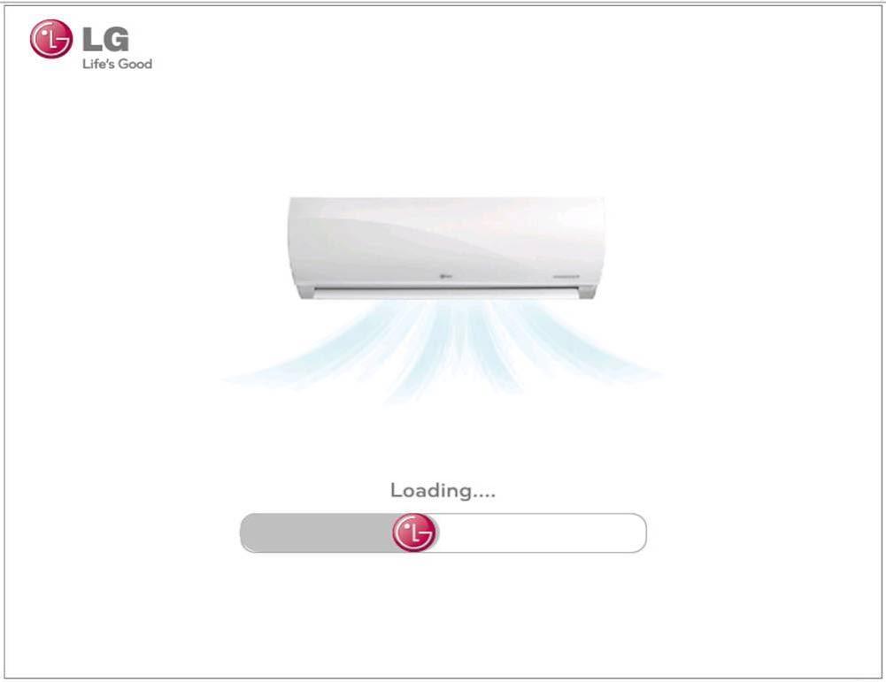 lg saving energy