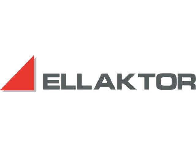 Ellaktor_logo