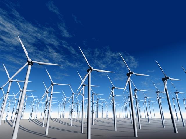 O ΣΕΔ χαιρετίζει την εισαγωγή της ΕΛΤΕΧ Άνεμος