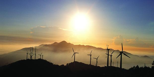 Τιμή έναρξης διαπραγμάτευσης για την ΕΛΤΕΧ Άνεμος