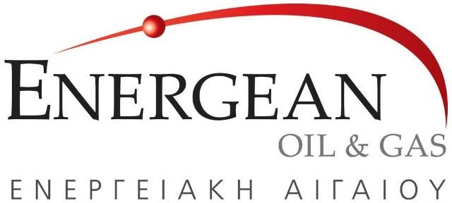 energean logo