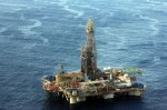 oil rig4