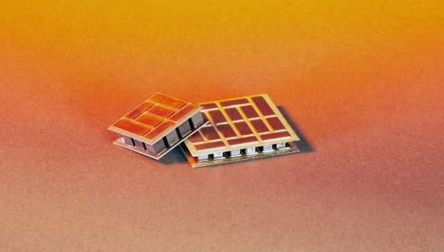 thermoelectric_module