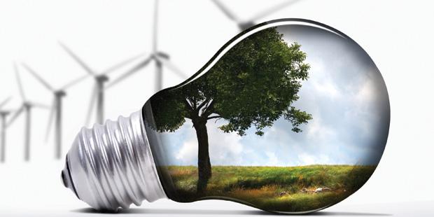 Η Ενέργεια στο επίκεντρο του ΕΣΠΑ