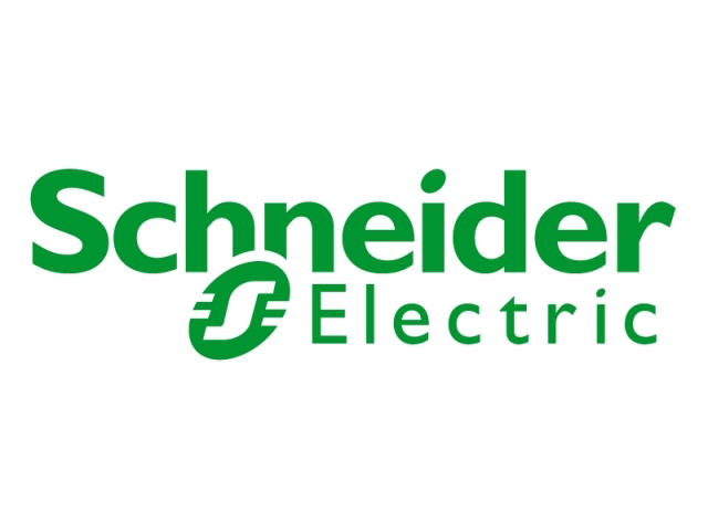 Center of Excellence της Schneider Electric