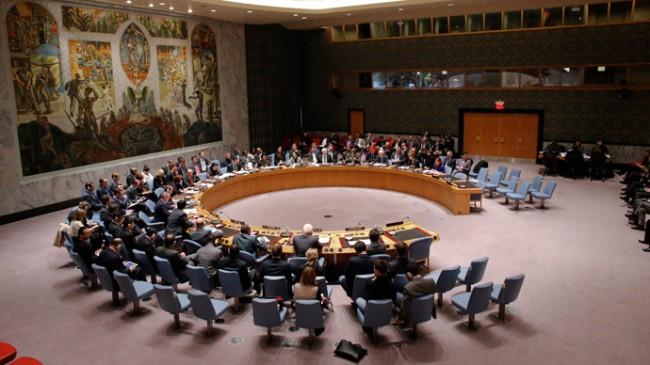 Στις 26/8 οι συζητήσεις Ε.Ε.-Ουκρανίας-Ρωσίας