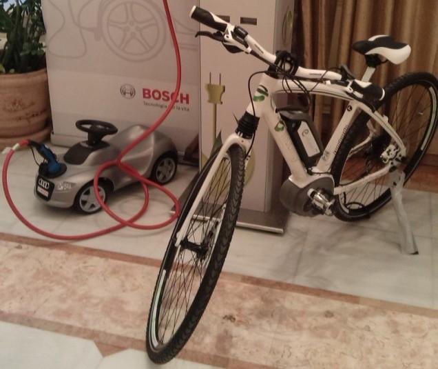 bosch_bike (1)