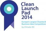 cleanlaunchpad 2014