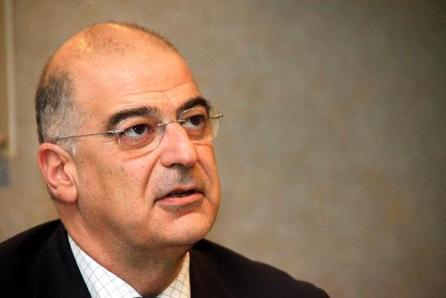 Γερμανική στήριξη για τις ΑΠΕ στην Ελλάδα