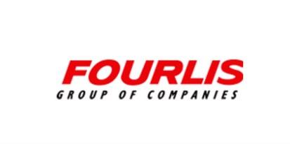 Ανακοίνωση του Ομίλου Fourlis