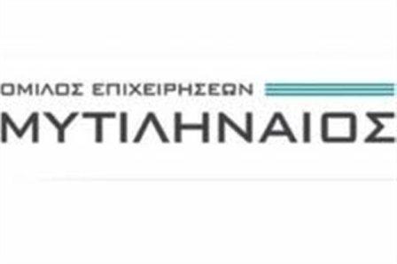 Αύξηση κερδοφορίας για τον Όμιλο Μυτιληναίου