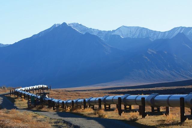 pipeline03