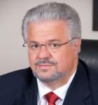 Ο πρόεδρος και διευθύνων σύμβουλος του ΑΔΜΗΕ, Γιάννης Γιαρέντης.