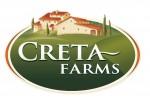 creta farms logo
