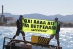 greenpeace rodos