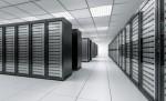 datacenter_rows1