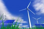 renewables ape