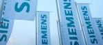 Siemens-HQ