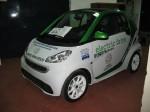 hybrid_car02_600x450