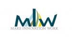 make innovation work