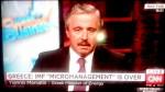maniatis cnn